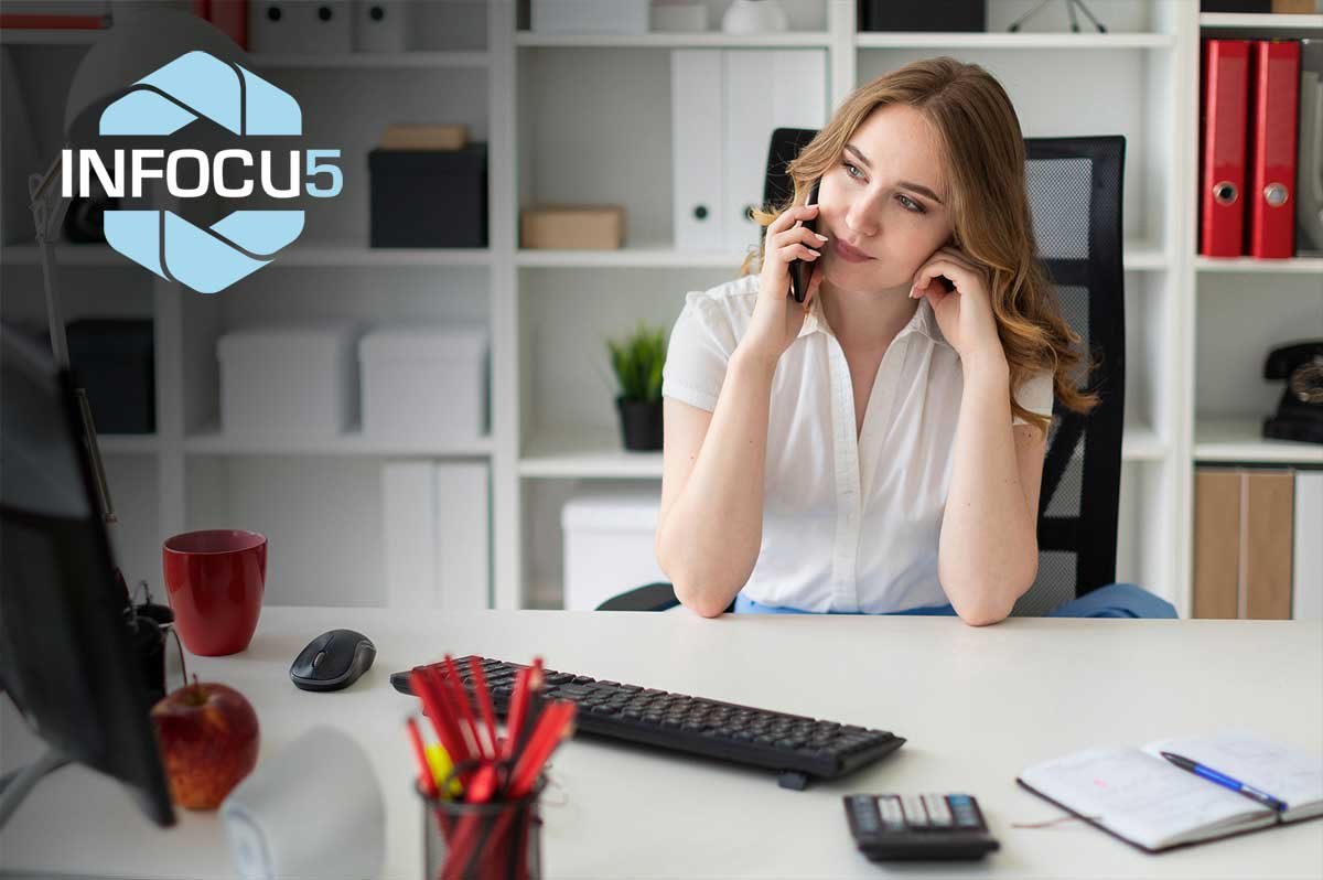 Find a Good Call Center for Your Brand