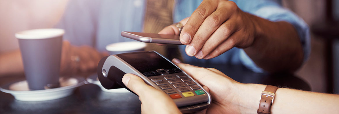 Choosing the Best Merchant Processing Service for your Business