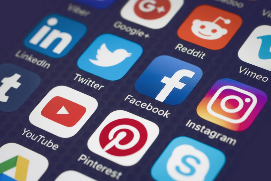 The Importance of Social Media for Your Business