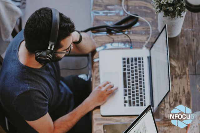5 Questions You Should Ask When Hiring an Overflow Customer Support Team